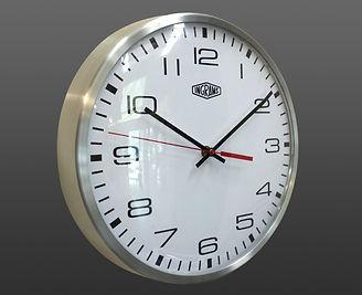daylight_savings_clock_australia