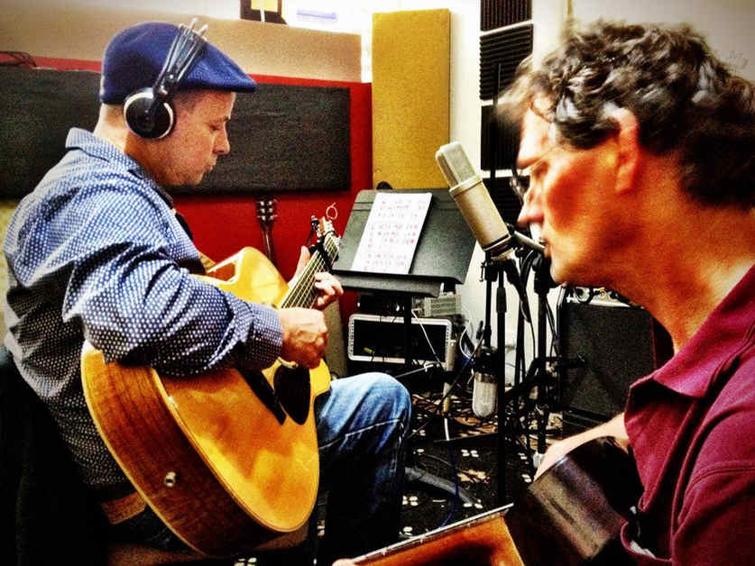 greg-champion-sam-leman-recording-studio