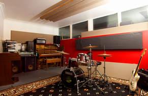 recording-studio-melbourne.jpg
