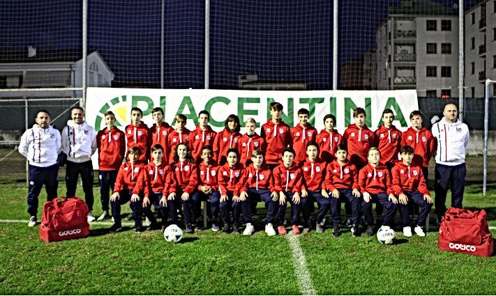 2005 GIOVANISSIMI  INTERPROVINCIALI.jpg