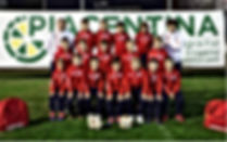 2010 PULCINI.jpg