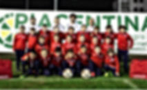 2009 PULCINI.jpg