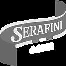 logo_casearia_serafini_250BN.png