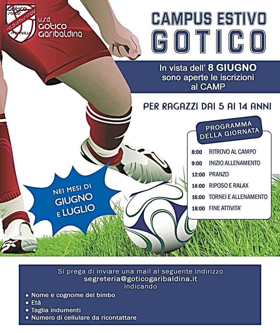 Campus-Estivo-Gotico-2020-modifica1.jpg