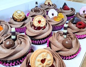 assorted cupcakes .jpg