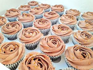 baileys cupcakes .jpg
