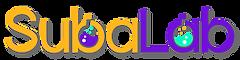 SubaLab-Logo-280x70_20210813.png