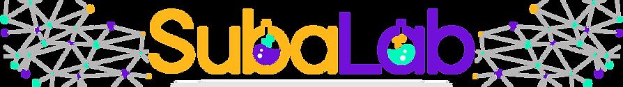 SubaLab-Web_20210817.png