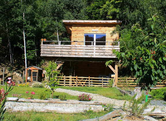 cabane Tipo.png