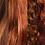 Thumbnail: Color Gloss Universal Red