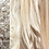Thumbnail: Color Gloss in Cool Blonde