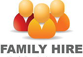 FamilyHire Missouri Consumer Directed Care Services (CDS)