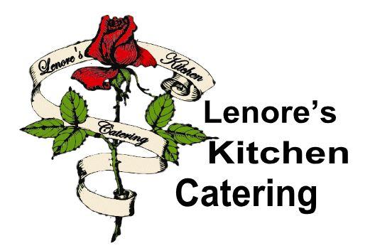 Lenora Kitchen