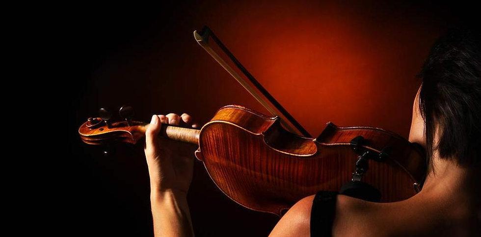 kca-violinist.jpg