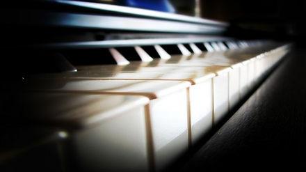 kca-piano.jpg