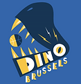 Dino Brussels.png