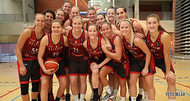 basketball_belgian_cats_press_conference-gl52imck7.1.jpg