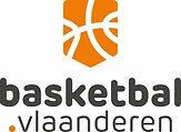 Basketbal Vlaanderen logo_verticaal_full