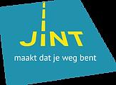 Jint.png