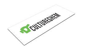 Cultureghem-logo.jpg