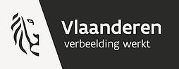2 logo_vlaanderen_verbeelding_werkt_vol_