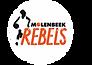 Molenbeek Rebels_Logo bol_ Full colour (