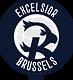 Logo-Excelsior-NEW-Full-Colour.png