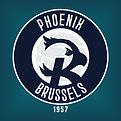 Phoenix Brussels.jpg