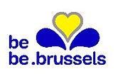 Logo BXL Gewest_nieuw2013 (1).jpg