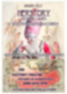 Herstory new poster FB .jpg
