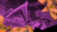 soh-1600x900-clubkooky.jpg.image.1600.90