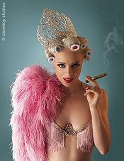 SmokinQueenHiResFinalRGB_A4.jpg