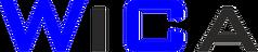 Logo - WiCa-trans.png