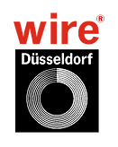 Wire-Düsseldorf.png