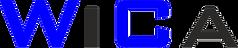 Logo - WiCa-trans-500.png