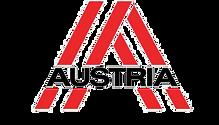Austria_trans.png