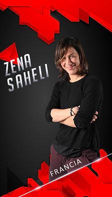 ZENA-01.jpg