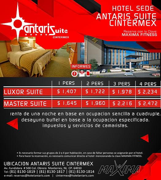 HOTEL SEDE ANTARIS-01.jpg
