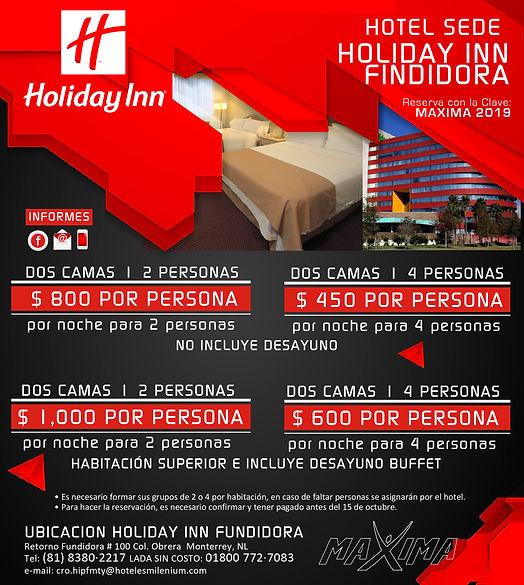 HOTEL SEDE-01.jpg