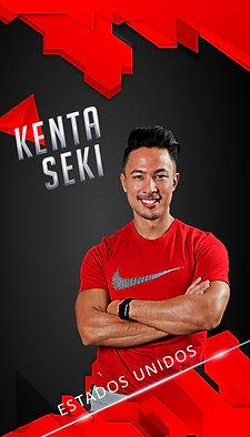 KENTA-01.jpg