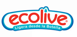 ECOLIVE