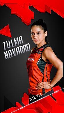 ZULMA-01.jpg