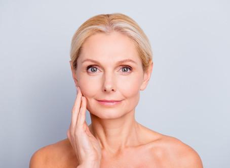 Rejuvenesça sua pele com Radiesse e garanta sua aparência jovial!