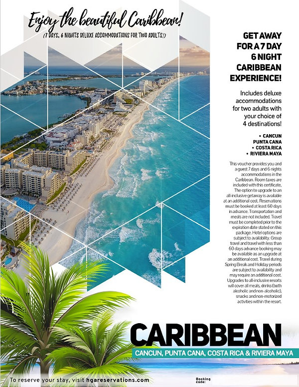 Caribbean Terms.jpg