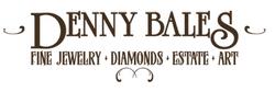 Denny Bales Custom Jewelers