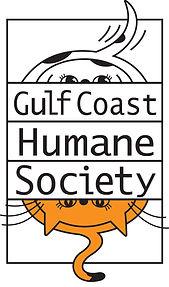 GCHS Logo.jpg