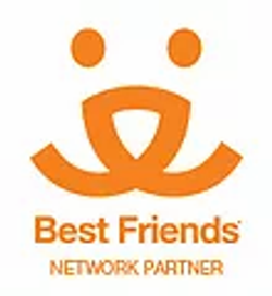 Best Friends Society