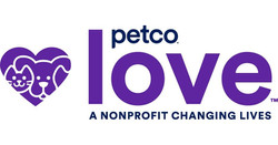 Petco_Love_Logo