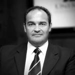 João Arinos A3mais