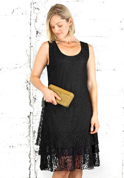 Diana Sanabria Design